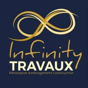 Franchise INFINITY TRAVAUX